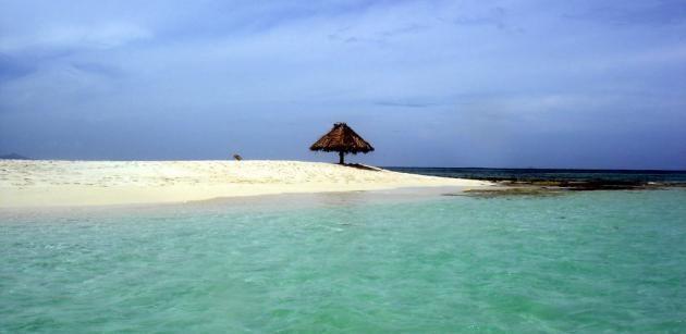 Ashton Grenadinen auf Grenadinen Reiseführer @ abenteurer.net