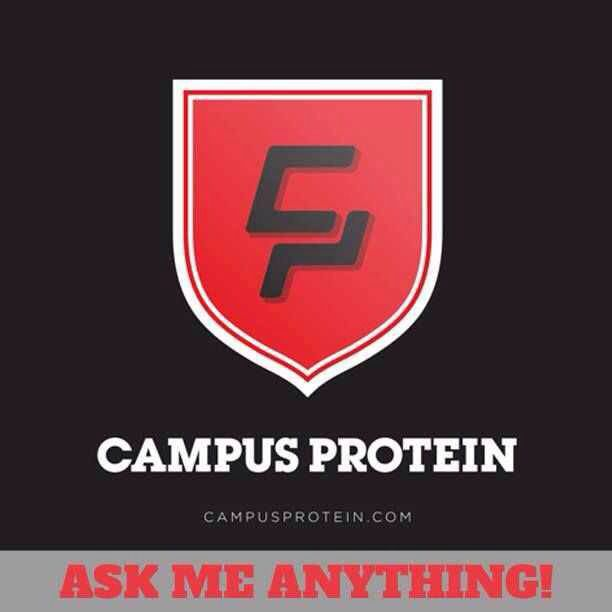 Select University of Massachusetts Lowell as your school select Stephanie Basora  as your rep at checkout and I will make sure you get extra free goodies! #protein #supplements #bodybuilding #fatburner #gym #exercise #campusprotein #fitness #vitamins #preworkout #workout #creatine #optimumnutrition #cellucor #vpx #muscletech #musclepharm #myofusion #health #nutrition #samples #free #discount #weightloss #summer