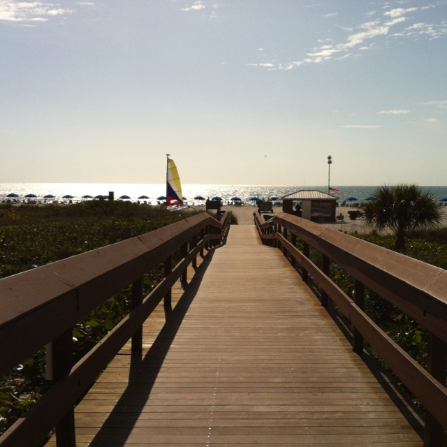 Marco Island Florida: Vacation Pictures, Marco Island Florida