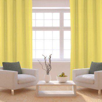 54 best Deco images on Pinterest Home ideas, Bedroom decor and - Meuble Rideau Cuisine Leroy Merlin