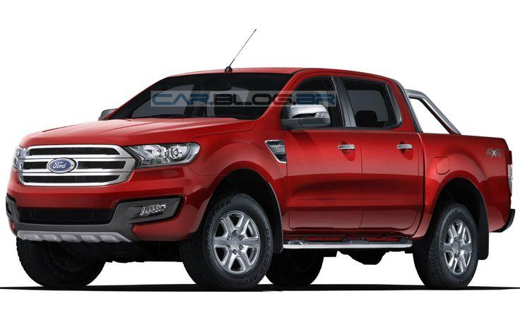 2016-ford-rangernova-ranger-2016--imagens-antecipam-facelift-da-dianteira-car-vi2f4r7v