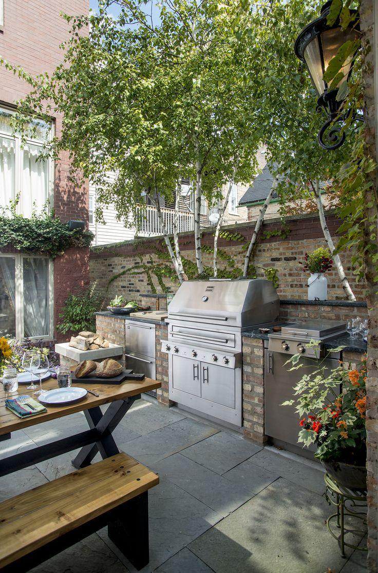 Oltre 1000 idee su Panche Da Cucina su Pinterest  Cucina panca con ...