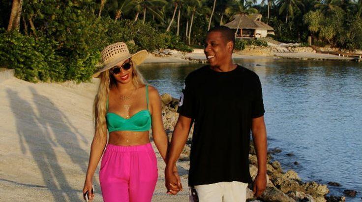 Beyonce: Tα ασυνήθιστα ονόματα που έδωσε στα δίδυμα της Crazynews.gr
