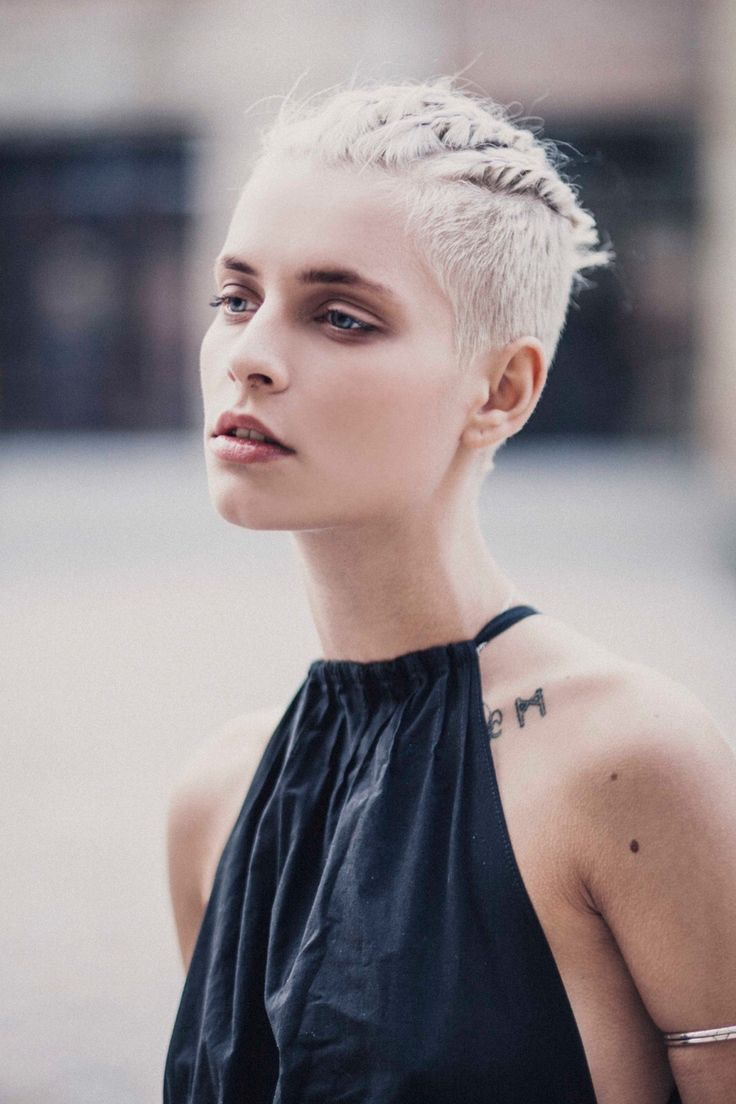 best a different slice images on pinterest gorgeous hair