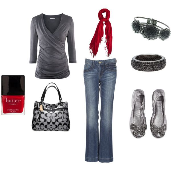 Untitled #78, created by resptech21 on Polyvore