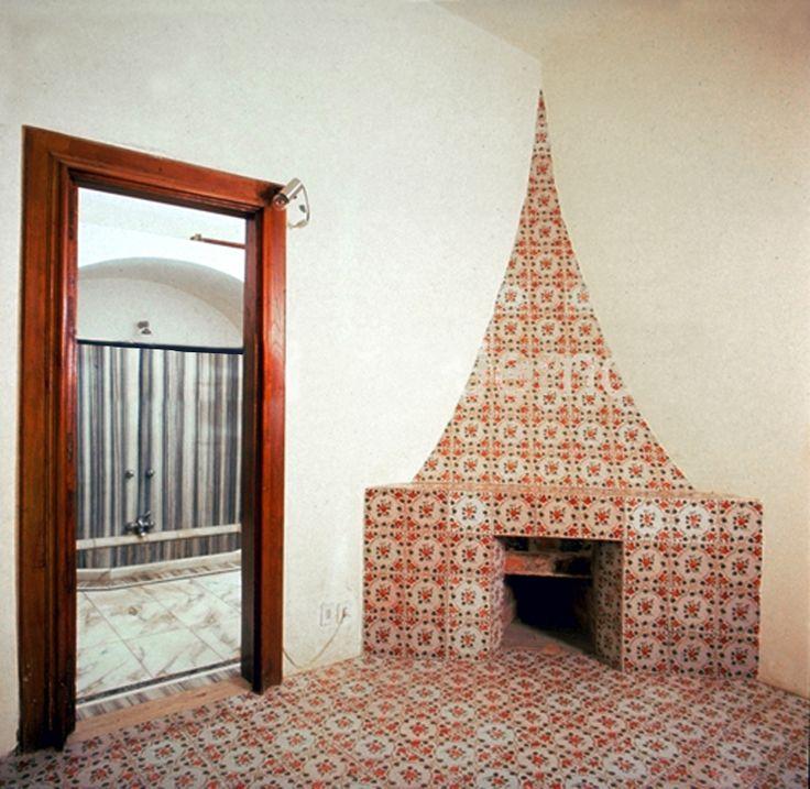 79 best casa malaparte adalberto libera curzio malaparte for Casa malaparte interni