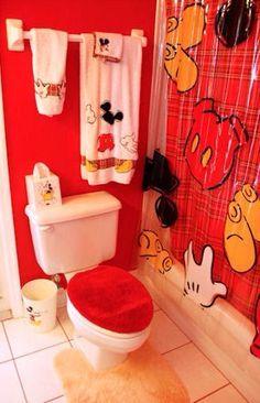 Les 20 meilleures id es de la cat gorie salle de bains for Salle de bain 94 jeu