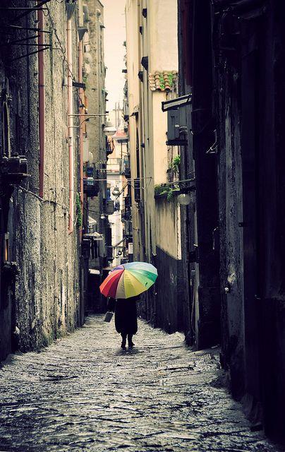 mille colori by tiflosourtis, via Flickr