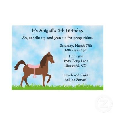 Google Image Result for http://rlv.zcache.com/pony_party_birthday_invitation_for_girls-p161116633657348086en75o_400.jpg