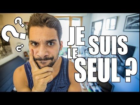 10 Génial French YouTubers to Help You Learn French - Lindsay Does Languages