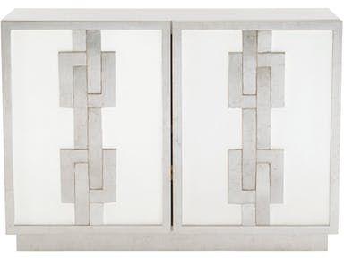 Bernhardt Interiors Odell Door Chest 372-113