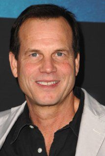 Bill Paxton was born on May 17, 1955  in Fort Worth, Texas, USA - IMDb http://www.imdb.com/name/nm0000200/