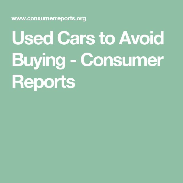 1000+ ideas about Used Cars on Pinterest | For sale, Car ...
