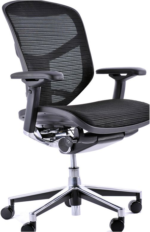 4 Things to Consider While Buying an Ergonomic Office #Chair