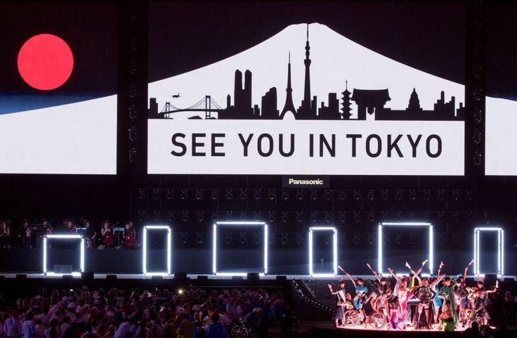 【パラリンピック】椎名林檎はなぜ「東京は夜の7時」を選曲したのか