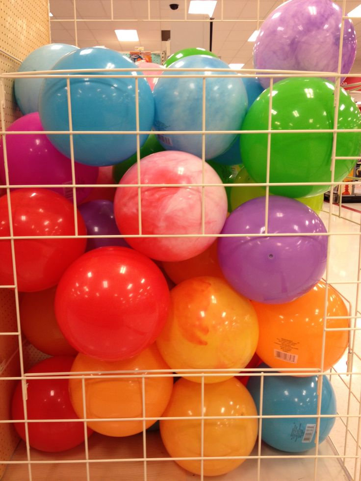 Kids / Bouncy balls, target Gift Ideas Pinterest