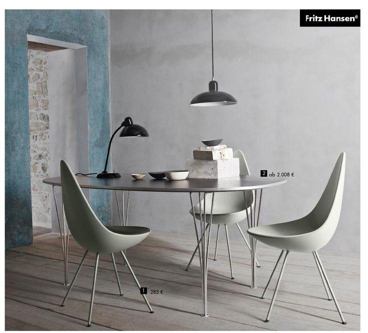 31 besten design klassiker bilder auf pinterest. Black Bedroom Furniture Sets. Home Design Ideas