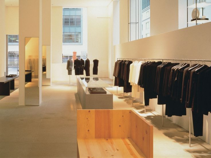 8 best images about calvin klein on pinterest nyc holiday and window. Black Bedroom Furniture Sets. Home Design Ideas