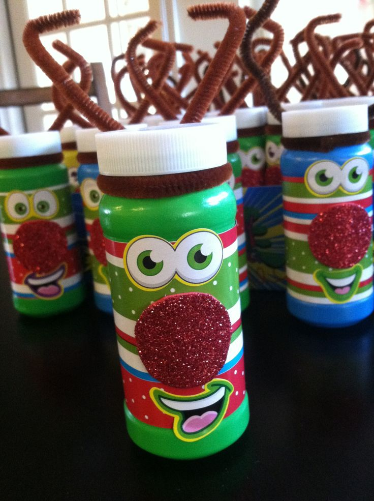 Classmate Christmas Gift Ideas Christmas Crafts And Gift