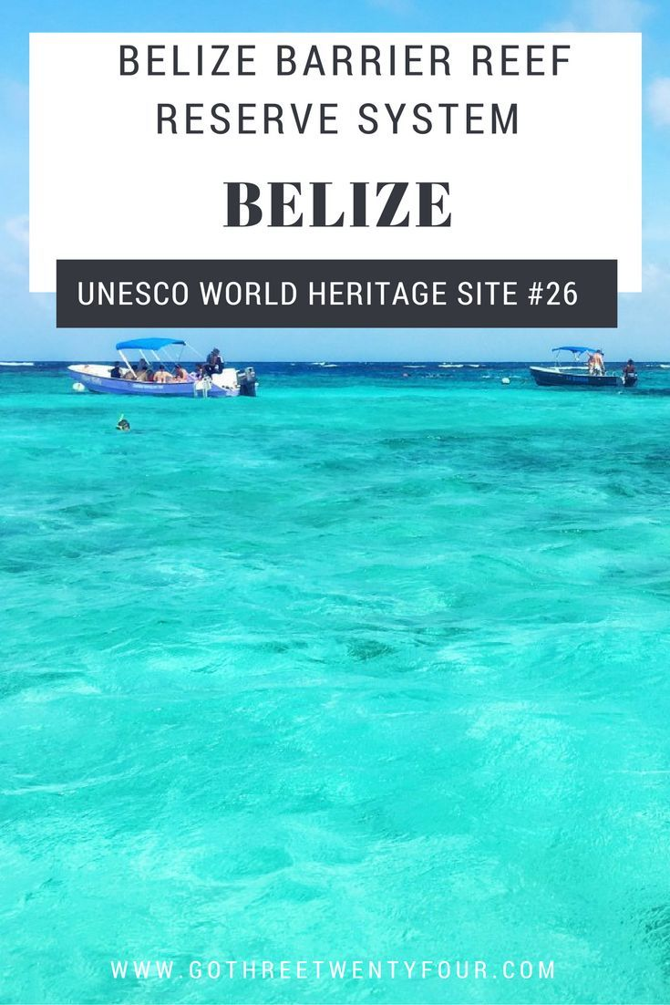 UNESCO World Heritage Site,UNESCO World Heritage Site, UNESCO Travel, UNESCO Inspiration, Belize Travel, Belize Inspiration, Belize Barrier Reef Reserve System