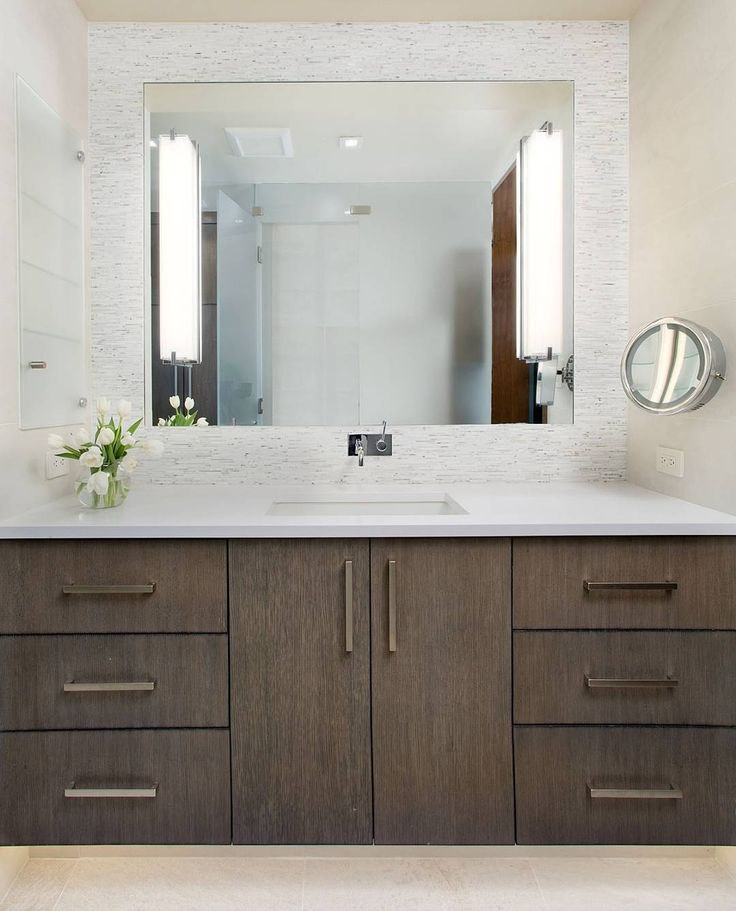 257 best images about bathrooms on pinterest for Second bathroom ideas