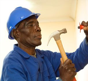 Handyman Assist is a service designed to assist with any small household repairs in and around the home, including minor home improvements, maintenance and day-to-day repairs http://www.europassistance.co.za/