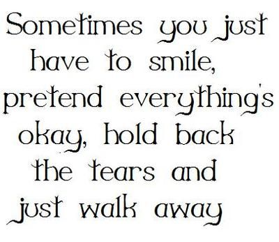 So amazingly true it is painful.