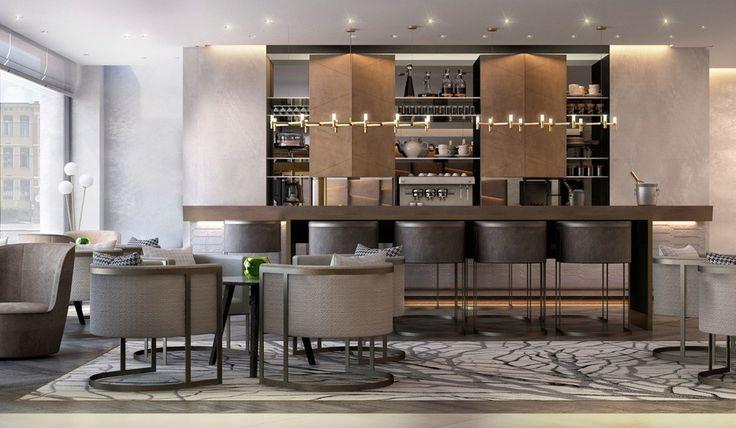 Best-Milan-Hotels-–-Hilton-Hotel-at-via-Galvani-8 Best-Milan-Hotels-–-Hilton-Hotel-at-via-Galvani-8