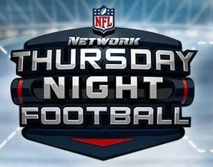 Thursday Night Football to be Broadcast on TV