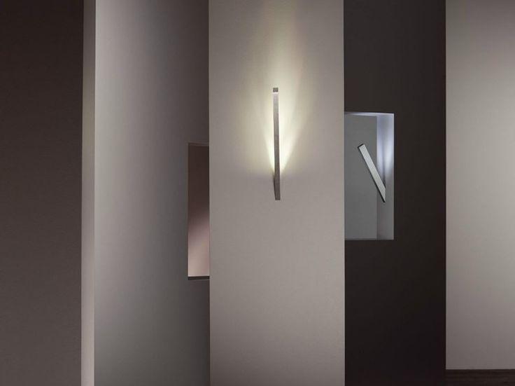 Schlafzimmer wandleuchte ~ Die besten weiße wandleuchten ideen auf moderne