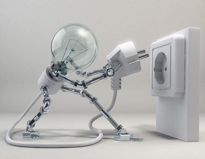 Protetor Eletrônico ou Estabilizador?