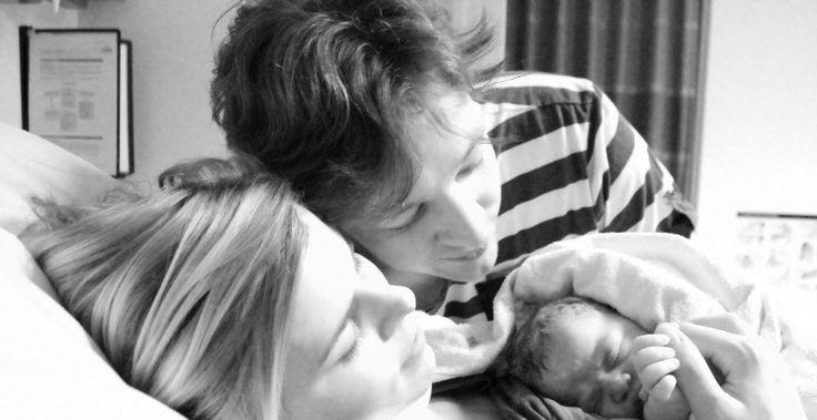 Wat ik niet wil vergeten aan mijn tweede bevalling     #zwanger #pregnant #baby2 #secondchild #pregnancy #zwangerschap #bevalling #labor