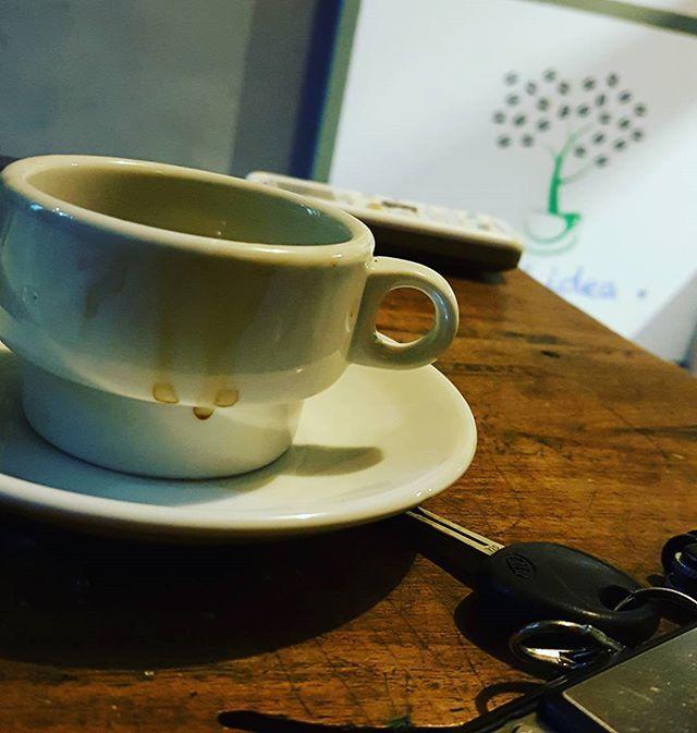 . . #coffee #coffeeporn #stressout #kopi #hitam #man #coffee #coffeelover #kopikubanci #coffeeporn #kurangpiknik #food #foodgasm #instafood #foodporn #cuk #mood #moody #gagal #makan #leisure #picoftheday #pict_lovers #like4like #likeforlike  Yummery - best recipes. Follow Us! #foodporn