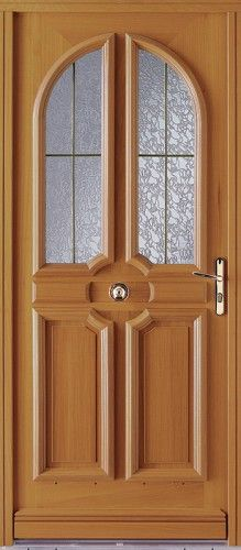 64 best images about porte bois bel 39 m on pinterest for Double porte entree