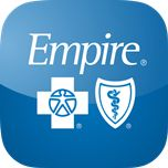 Find Individual & Family New York Health Insurance Plans #the #empire #plan #insurance, #individual #& #family #insurance #plans http://omaha.remmont.com/find-individual-family-new-york-health-insurance-plans-the-empire-plan-insurance-individual-family-insurance-plans/  # Individual & Family Plans Empire has affordable health, dental, and vision insurance for you and your whole family. You ll save money and get great care from leading doctors. We ll show you how to get health insurance…