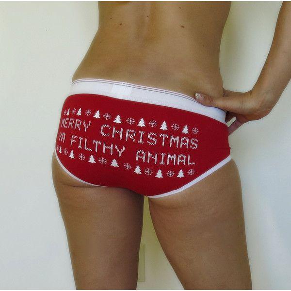 Arrow bikini mens underwear want