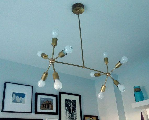 86 best Modern Lighting images on Pinterest   Modern lighting ...