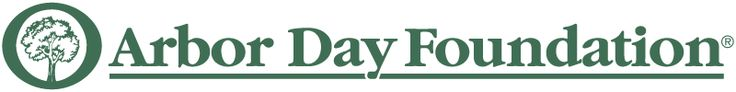 The Arbor Day Foundation. Get 10 free trees to plant in your yard. For becoming a member, memberships start at $10