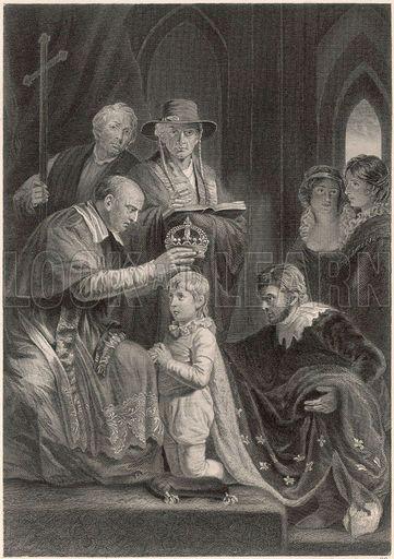 73 Best Images About Henry V On Pinterest