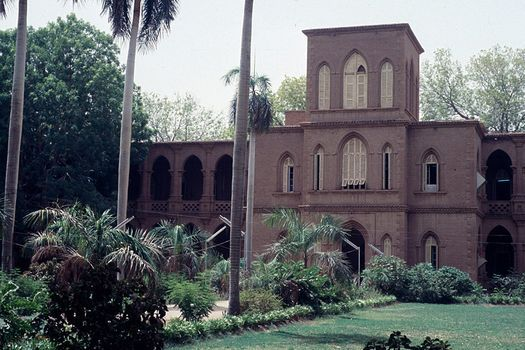 Khartoum University: Africansudan Culture, Súdán Chartúm, Beats Heart, Beautiful Places, Khartoum Universe, Houses Castles, Sudani Ana, Gonna Living, Africans Sudan Culture
