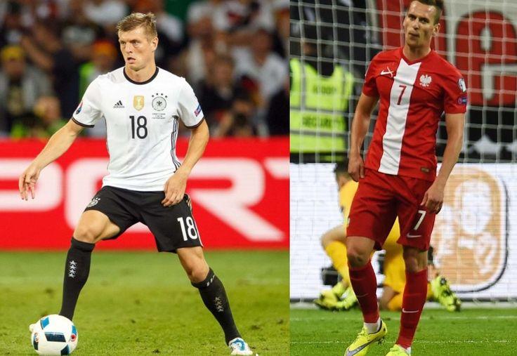 Allemagne Pologne Streaming Live en Direct : Euro 2016 - https://www.isogossip.com/allemagne-pologne-streaming-live-en-direct-euro-2016-16986/