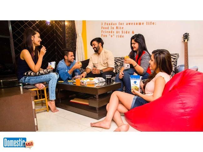 food delivery in mumbai / All Night Home Delivery Restaurants in Mumbai - Mumbai, Maharashtra, India