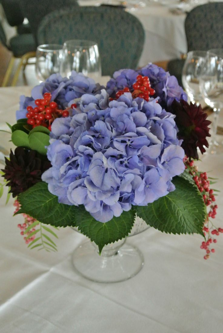 Best images about centrepieces on pinterest