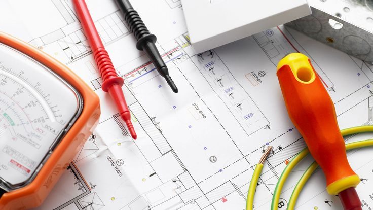 Cleveland Electrician Cleveland Residential Electrician Cleveland #Electrical Repair