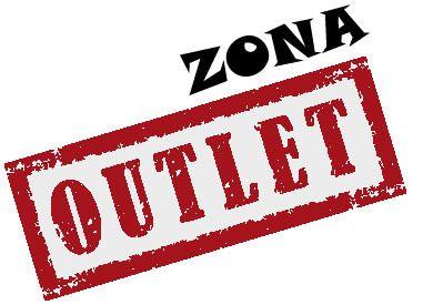 ZONA_OUTLET_copia.jpg (399×275)