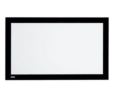 "Kingpin 77"" framed"