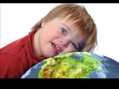 ▶ VIDEO TODOS DIFERENTES TODO IGUALES.wmv - YouTube