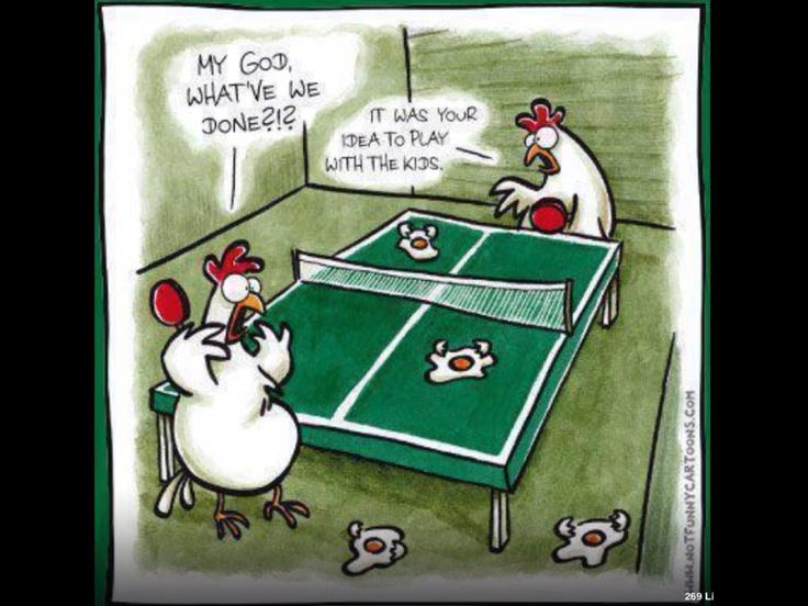 Funny Chicken Jokes: 29 Best Facebook Jokes Images On Pinterest
