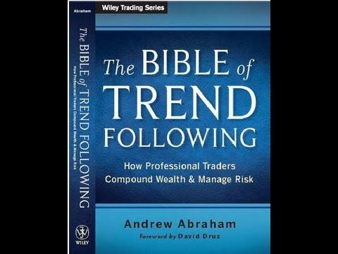 Ed Seykota & Trading Tribe Ideas on Avoiding Losses when Trend Following - trend trading - http://forex.onwired.biz/ninjatrader-indicators/ed-seykota-trading-tribe-ideas-on-avoiding-losses-when-trend-following-trend-trading/