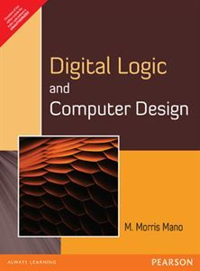 104 best computing internet digital media books images on digital system design with system verilo m morris manos digital logic computer design fandeluxe Choice Image